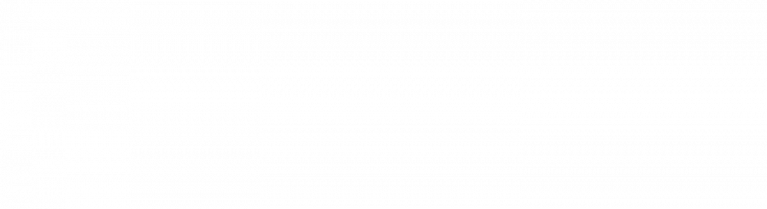 vce-site-logo